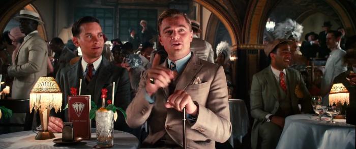 The.Great.Gatsby.2013.720p.BluRay.x264.YIFY_Jan 9, 2016, 2.50.12 PM