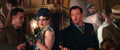 The.Great.Gatsby.2013.720p.BluRay.x264.YIFY_Jan 9, 2016, 2.51.07 PM