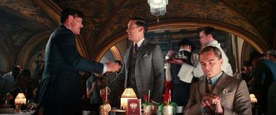 The.Great.Gatsby.2013.720p.BluRay.x264.YIFY_Jan 9, 2016, 2.51.33 PM