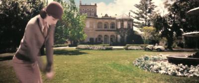 The.Great.Gatsby.2013.720p.BluRay.x264.YIFY_Jan 9, 2016, 2.52.24 PM