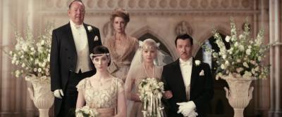 The.Great.Gatsby.2013.720p.BluRay.x264.YIFY_Jan 9, 2016, 3.10.11 PM