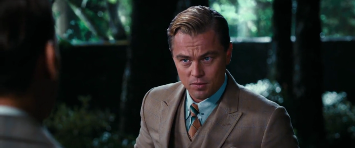 The.Great.Gatsby.2013.720p.BluRay.x264.YIFY_Jan 9, 2016, 3.14.07 PM