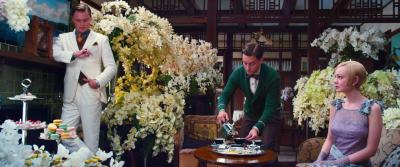 The.Great.Gatsby.2013.720p.BluRay.x264.YIFY_Jan 9, 2016, 3.23.38 PM