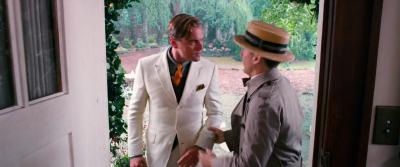 The.Great.Gatsby.2013.720p.BluRay.x264.YIFY_Jan 9, 2016, 3.26.09 PM