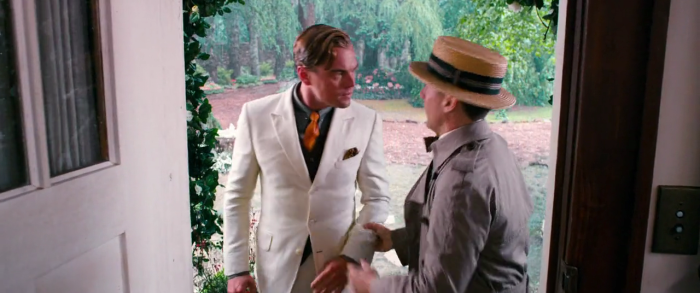 The.Great.Gatsby.2013.720p.BluRay.x264.YIFY_Jan 9, 2016, 3.26.09 PM