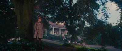 The.Great.Gatsby.2013.720p.BluRay.x264.YIFY_Jan 9, 2016, 3.26.14 PM