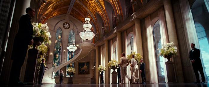 The.Great.Gatsby.2013.720p.BluRay.x264.YIFY_Jan 9, 2016, 3.33.08 PM