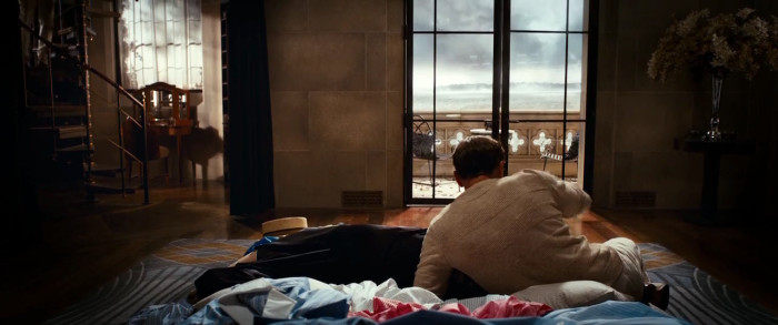 The.Great.Gatsby.2013.720p.BluRay.x264.YIFY_Jan 9, 2016, 3.36.48 PM