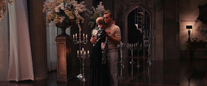 The.Great.Gatsby.2013.720p.BluRay.x264.YIFY_Jan 9, 2016, 3.41.48 PM