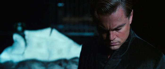 The.Great.Gatsby.2013.720p.BluRay.x264.YIFY_Jan 9, 2016, 3.41.56 PM