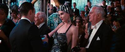 The.Great.Gatsby.2013.720p.BluRay.x264.YIFY_Jan 9, 2016, 5.53.11 PM