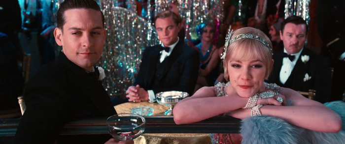 The.Great.Gatsby.2013.720p.BluRay.x264.YIFY_Jan 9, 2016, 5.53.30 PM