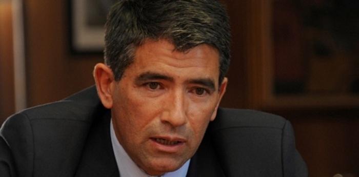 Raúl-Sendic