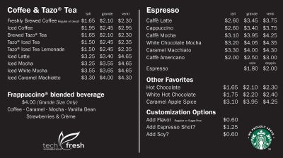 starbucks-tv-menu-all-pricing