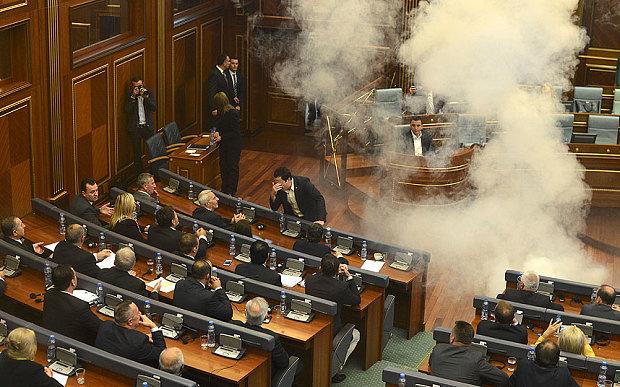 Kosovo_Parliament__3467344b