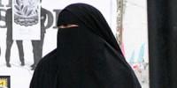 50_niqab_in_england_2007