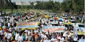 61_protesto_contra_o_uber_no_rio_02201