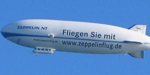 77_zeppelin_nt_im_flug