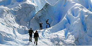 91_el_calafate_banner_perito_moreno_glacier