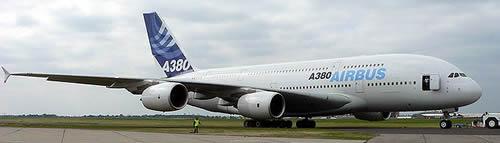 quantas-airbus-380