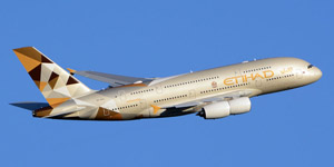 06_etihad_airways_-_airbus_a380-861
