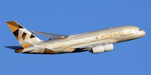 06_etihad_airways_-_airbus_a380-861