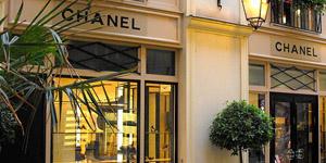 17_chanel_store_paris_2009_001