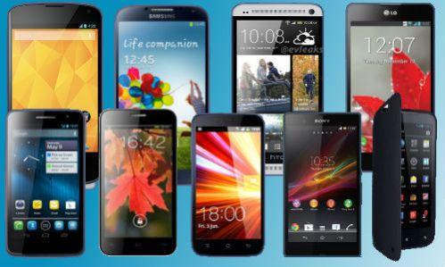 25-top-20-latest-quad-core-smartphones-india