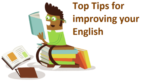 best-tips-for-improving-your-english