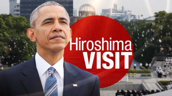 obama-hiroshima-visit