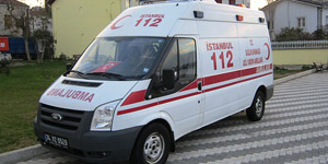 67_800px-turkey_ambulance_02