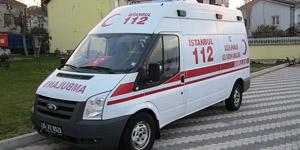 67_800px-turkey_ambulance_02
