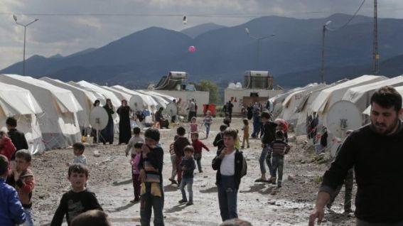 88977393_syria_refugees_turkey_ap