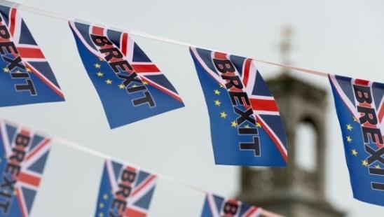 brexit-flag-eu_1718483346