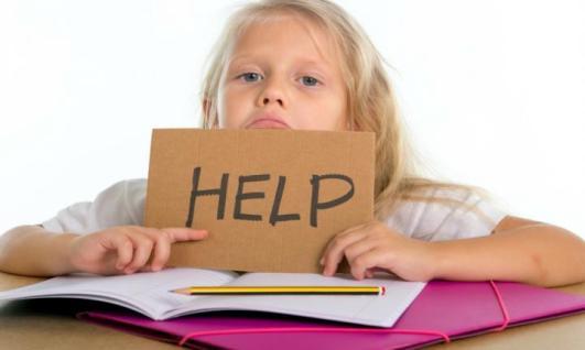 homework-20141020121755q75dx720y432u1r1ggc