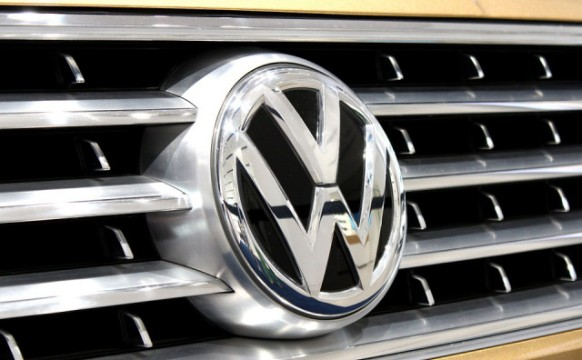 volkswagen-makes-comeback-with-evs-automated-driving