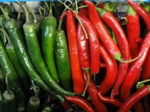 chillies_red_and_green-300x225