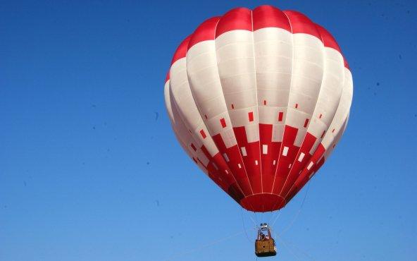 hot-air-balloon-hotair0716