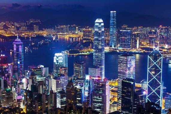 top10-hotels-hongkong