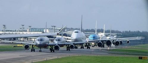 aircraft-queue-e1377251576844