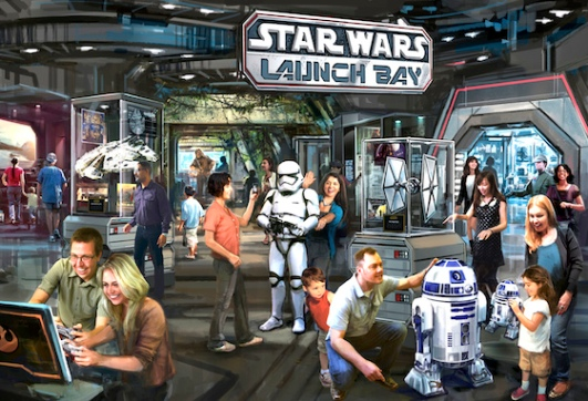 star-wars-launch-bay