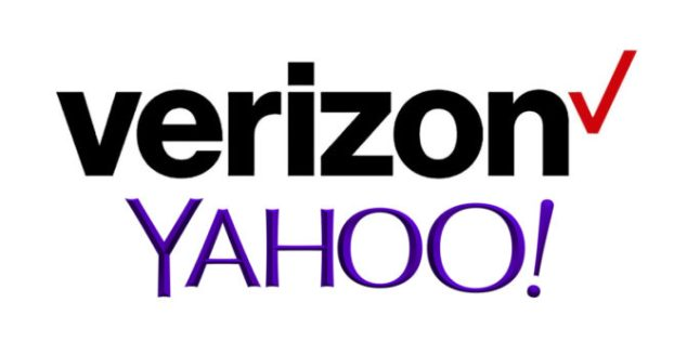 verizon_yahoo-670x347