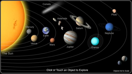 solar_system_menu