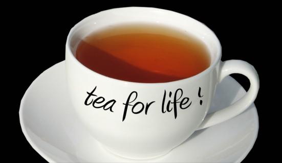 tea-for-life-2