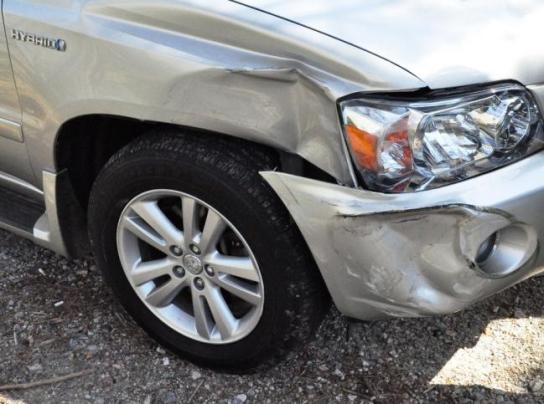 car-accident-lawyer-st-louis_full