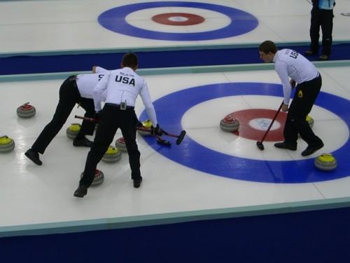 curling-670195_640-e1436101963811