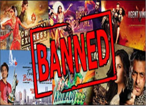 indian_films_banned