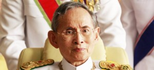 king-of-thailand-rama-ix-300x138