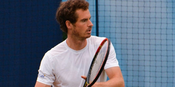 57_andy_murray_18814702295