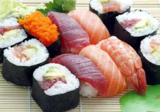 sushi-titlea